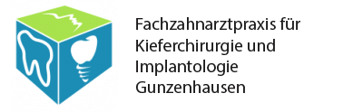Fachzahnarztpraxis für Kieferchirurgie und Implantologie